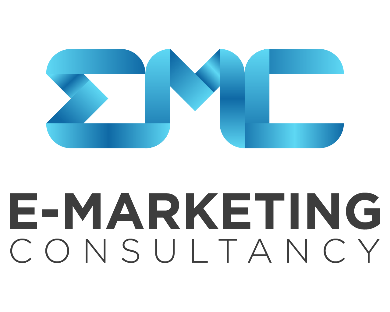 e-Marketing Consultancy
